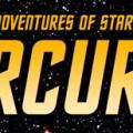 Mercurion NEWS