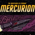 Mercurion NEWS2