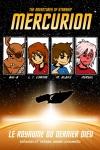 mercurion-couverture-page-00
