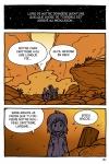 mercurion-page01