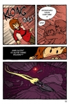 mercurion-page010
