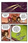 mercurion-page011