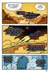 mercurion-page02
