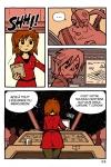 mercurion-page03