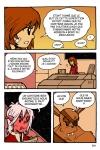 mercurion-page04