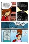 mercurion-page05