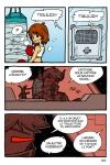 mercurion-page06