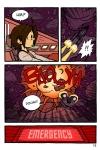 mercurion-page13