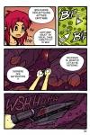 mercurion-page15