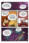 mercurion-page18