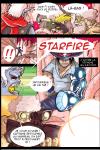 starfire2p4colo
